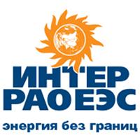 Интер РАО