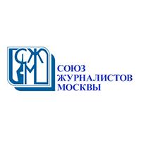 Logo-SZHM-obshhiy-vid
