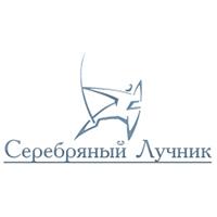 Luchnik_yug
