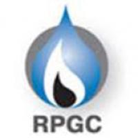 rpgc_154x159
