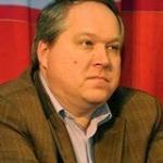 Владимир Софьин