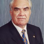 Геннадий Шмаль
