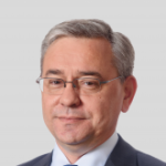 Алексей Кулапин