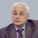 Рогалев Николай