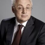 Николай Рогалев
