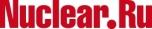 Logo_Nuclear.Ru__152x29