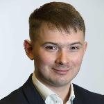 Леонид Хомерики