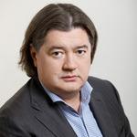 Андрей Черемисинов