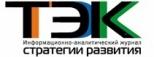 Tek-russia.ru_234h86__154x57