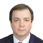 Вячеслав Долгих