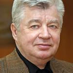 Богданов Всеволод