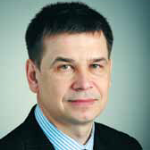 Алексей Конев