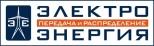 eepr-logo_154x46