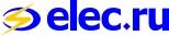 elec_logo_cmyk_154x33