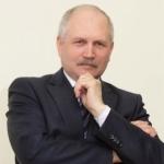 Сергей Мищеряков