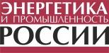 logo_154x75