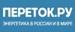 peretok_logo_152x65