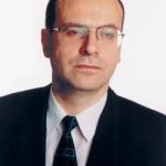Александр Романихин