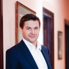 Андрей Скворцов