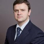 Юрий Станкевич