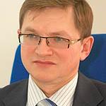 Ужанов Александр