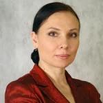 Есипова Ирина