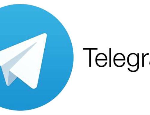 У Премии «КонТЭКст» появился официальный партнер  в «Telegram»