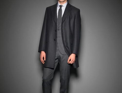 «КонТЭКст» оденет своих лауреатов в самую модную одежду
