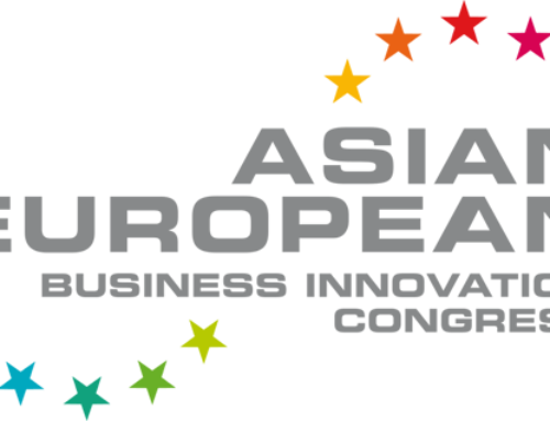 Вопросы Азиатско-Европейского сотрудничества обсудят в мае в Москве