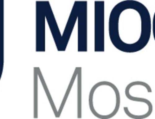 Выставка «Нефть и газ» / MIOGE – традиционные даты, новая площадка, 40 мероприятий технической программы