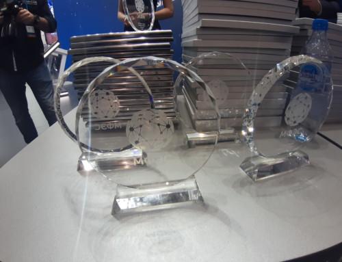 На МФЭС подвели итоги конкурса инновационных проектов «Цифровой прорыв»